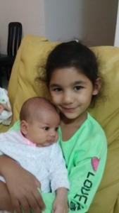 Israeli Children